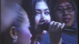 Download Lagu PONGDUT MADONA. KAREMBONG KAYAS - VOC: DINI Mp3