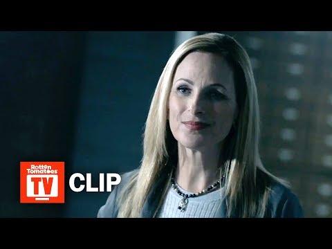 The Magicians S03E08 Clip   'Layers'   Rotten Tomatoes TV
