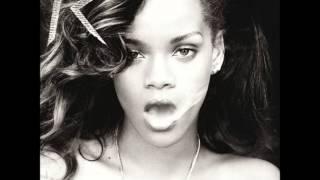Rihanna - Red Lipstick (Bonus Track) (Explicit)