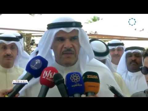 الاعلام الكويتي .. رؤيه متطورة 12-7-2016