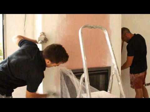 Chimeneas rusticas esquineras videos videos - Youtube chimeneas lena ...