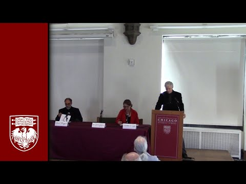 Conference: Martin Buber, Philosopher of Dialogue