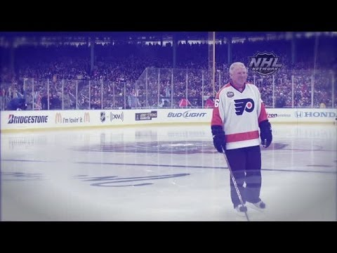 Video: Top 20 Outdoor Game Moments: #20