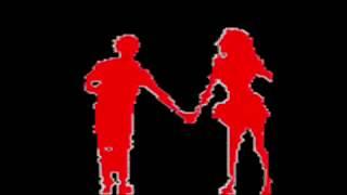Estados de Whatsapp en video Salsa frankie Ruiz  Mirandote