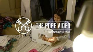 Intenția de rugăciune a Papei pentru mai