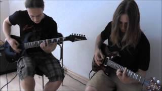 new metal music from Lithuanian band Awakening Sunhttp://www.awakeningsun1.com/