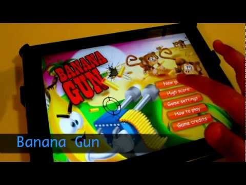 (NEW) Top 5 Free Games | iPhone, iPod Touch, iPad