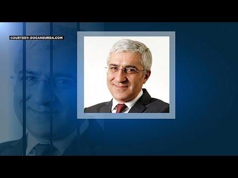 Στο στόχαστρο των τουρκικών αρχών και πάλι ο όμιλος Ντογάν