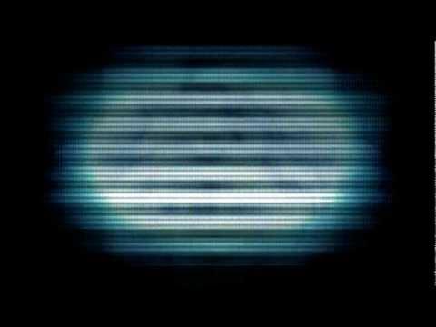 UFOS ALIENS INVADING EARTH WINTER 2011-2012?? NOT (ILLUMINATI Predictive mindprg,S.Jackson)