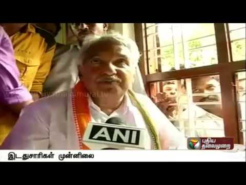 Details-of-Kerala-election-results-LDF-to-form-government