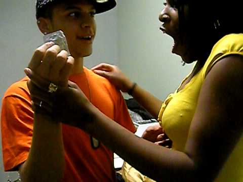 Vibrating condom commericial