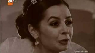 ramiz karaeski gençliği - bölüm 59-4.avi