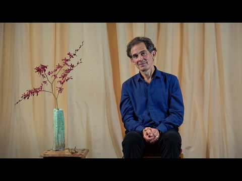 Rupert Spira Video: Is There a Purpose to Suffering?