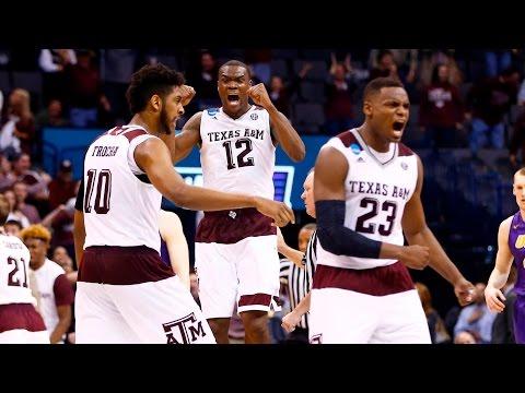NCAA的T-Mac神蹟!34秒狂追12分 什麼叫瘋狂三月!