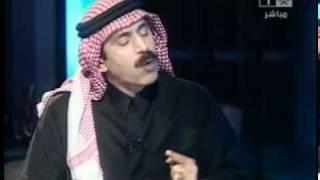 الدكتور زهير خشيم التنويم الايحائي - العقدة النفسية (2)