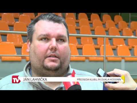 TVS: Sport 28.3.2016