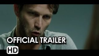 Nonton Evidence Official Trailer  1  2013    Horror Movie Hd Film Subtitle Indonesia Streaming Movie Download