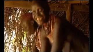 Karo, The Omo Ethnic Grup (Ethiopia)