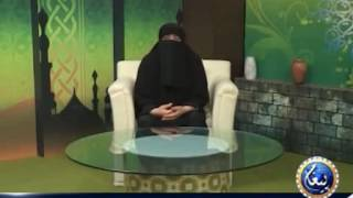 Ramzan Ki Bat Episode 1