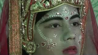 Dhanush Bhang se Parashuram laxman samvad day 7 shri ramleela vidisha 2019