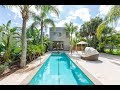 Modern Oasis in St. Augustine, Florida | Sotheby's International Realty