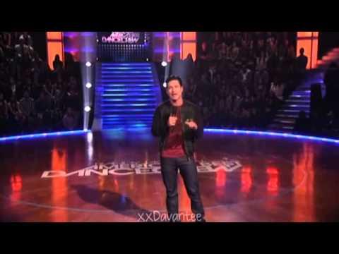 America's Best Dance Crew (Season 6) | Ep. 7 | Nicki Minaj