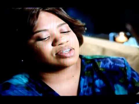 Grey's Anatomy Season 7 (Promo)