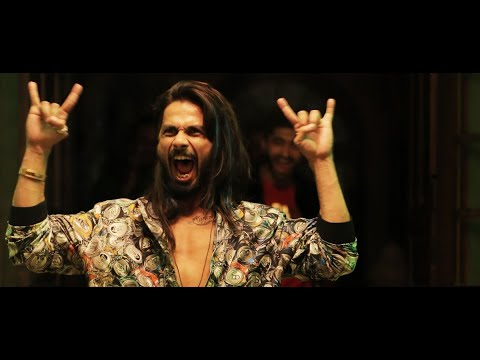 Gabru | Udta Punjab | Tommy Singh | tribute