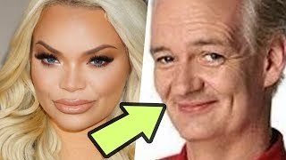 Trisha Paytas without makeup - Cringe Tuesdays #6