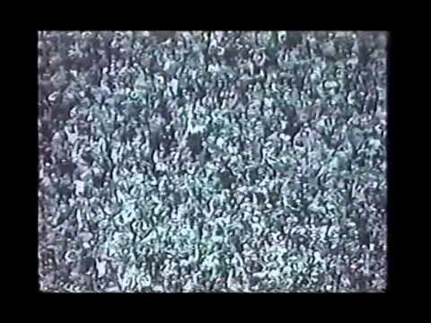 XV de Jaú 0x1 Palmeiras - Paulistão 96