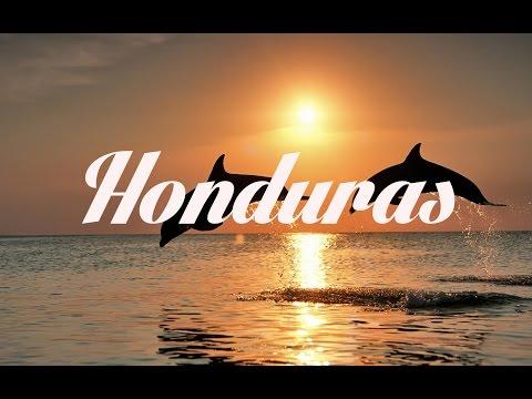 Beautiful HONDURAS Chillout & Lounge Mix Del Mar