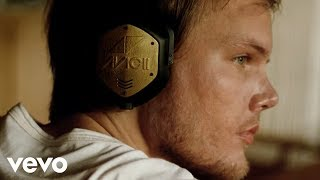 Video Avicii - Feeling Good MP3, 3GP, MP4, WEBM, AVI, FLV April 2018