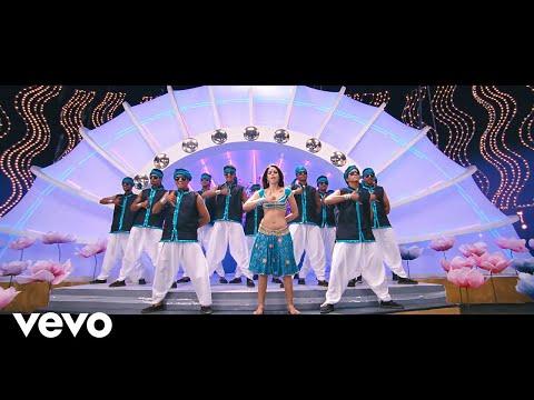 Osthe - Kalasala Kalasala Tamil Video | STR, Thaman