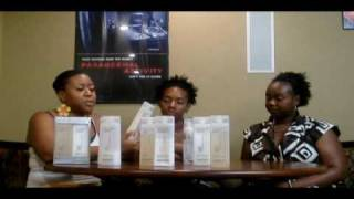 Follow us on Facebook: http://www.facebook.com/home.php?#!/pages/Natural-Hair-Tuesdays/122547514452413 On this episode...