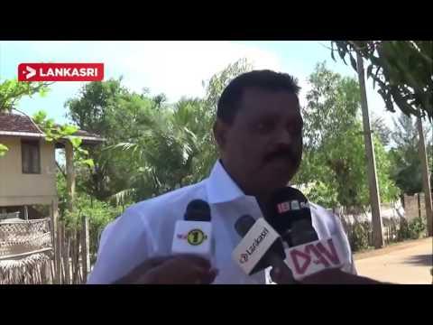 Prasanna-Indrakumar-Speech