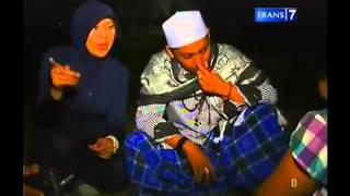 "Download Video Dua Dunia  ""Perlintasan K A  Tanjung Brebes"" ( 22 nov 2012 ) MP3 3GP MP4"