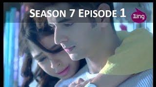 Nonton Pyaar Tune Kya Kiya - Season 7 Episode 1 - 12 February, 2016 Film Subtitle Indonesia Streaming Movie Download