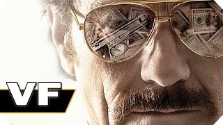Nonton Infiltrator Bande Annonce Vf   Vost  Bryan Cranston Vs Pablo Escobar   Thriller  2016  Film Subtitle Indonesia Streaming Movie Download