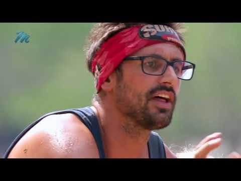 Survivor South Africa S06E07