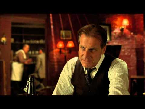 Boardwalk Empire 4.06 (Preview)