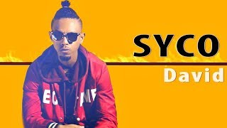 Syco David - Lakolamitat | ላቆላምጣት - New Ethiopian Music 2018 (Official Video)