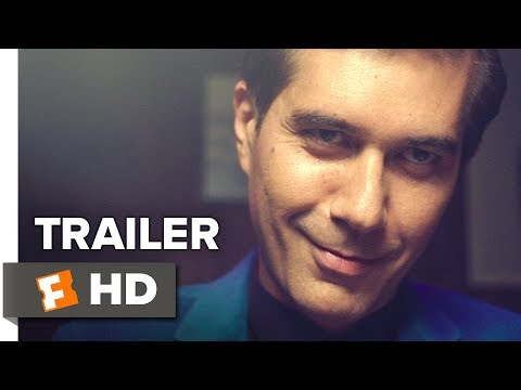 The Persian Connection Trailer #1 (2017) | Movieclips Indie
