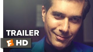 Nonton The Persian Connection Trailer  1  2017    Movieclips Indie Film Subtitle Indonesia Streaming Movie Download