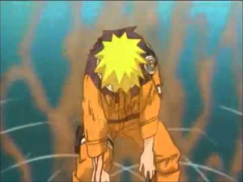 Naruto vs Sauske AMV Gonna go far kid