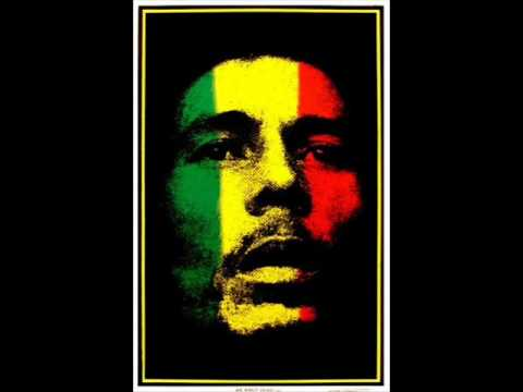 Buffalo Soldier (1983) (Song) by Bob Marley and the Wailers