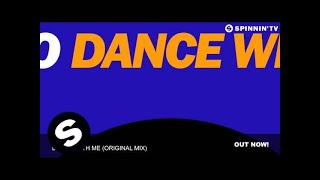 Thumbnail for Basto — Dance With Me (Original Mix)