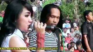 Arya satria feat Rina Amelia   Tembang tresno LIVE CIPT. ARYA SATRIA