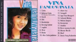 Download lagu Vina Panduwinata Lagu Lawas Indonesia Terpopuler 80 90an Mp3