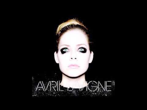 Avril Lavigne Feat. Chad Kroeger - Let Me Go - Audio