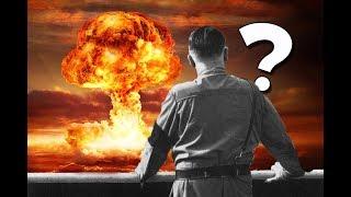Nonton Et Si Hitler Avait Eu La Bombe Atomique  Film Subtitle Indonesia Streaming Movie Download